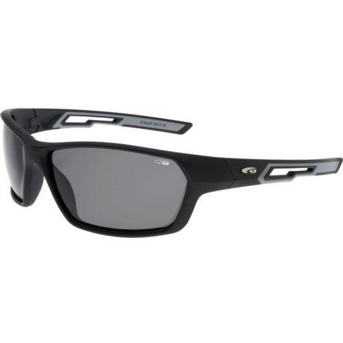 Okulary przeciwsłoneczne e136-2p marki Goggle