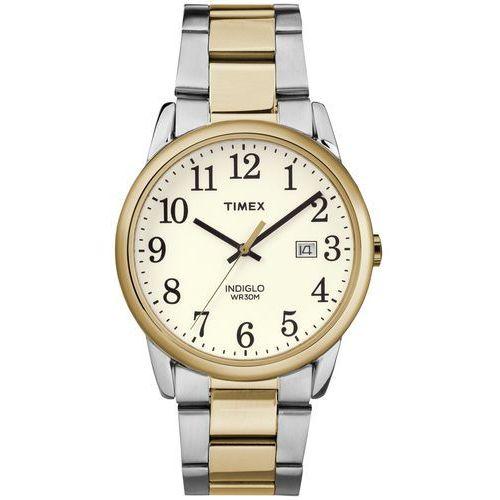 Timex TW2R23500