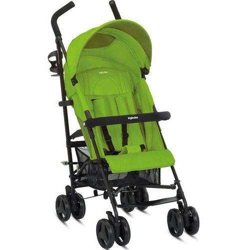 Inglesina wózek spacerowy Blink 2017 Green