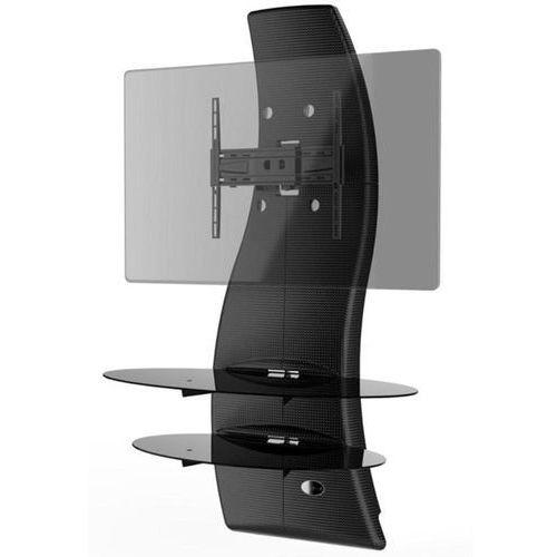 Meliconi Panel rtv ghost design 2000 karbon darmowy transport