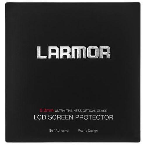 GGS Osłona LCD GGS Larmor do Canon 5D Mark IV, AKC000827