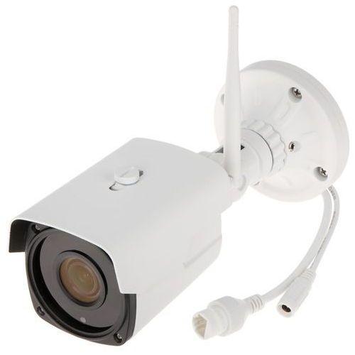 Kamera ip -rf50c6-2812w wi-fi - 5 mpx 2.8... 12 mm marki Apti