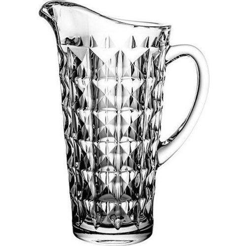 Dzbanek kryształowy 5250 marki Huta julia