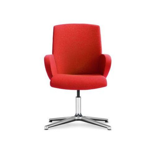 Krzesło format 20f chrom marki Profim