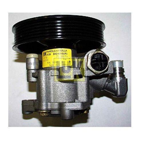 Pompa hydrauliczna, układ kierowniczy LuK 541 0082 10, 541 0082 10
