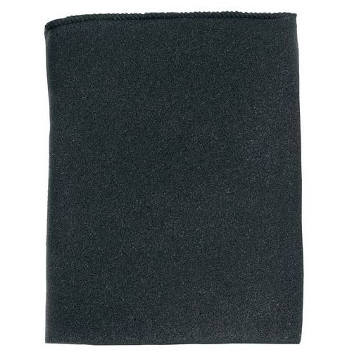 Einhell Filtr piankowy dla odkurzaczy na sucho i mokro, 10 szt (4006825236132)