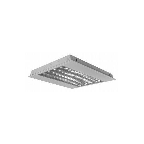 Oprawa oświetleniowa ALDP A 4xT5/14W G5 EP (8595073755862)