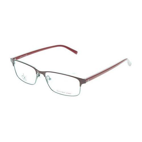 Okulary Korekcyjne CK 5379 170