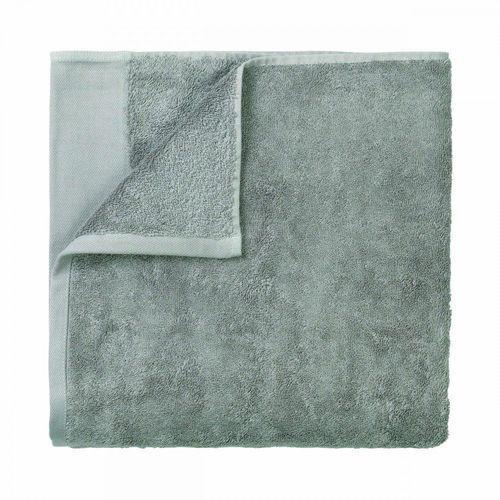 Blomus Ręcznik 70x140, elephant skin