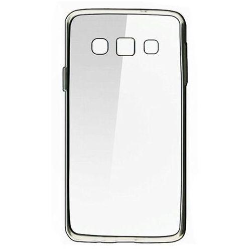 Obudowa Ultra Slim Samsung Galaxy A5 Przezroczysta