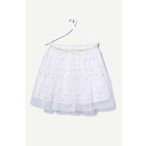 - spódnica dziecięca 110-164 cm marki Tape a l'oeil