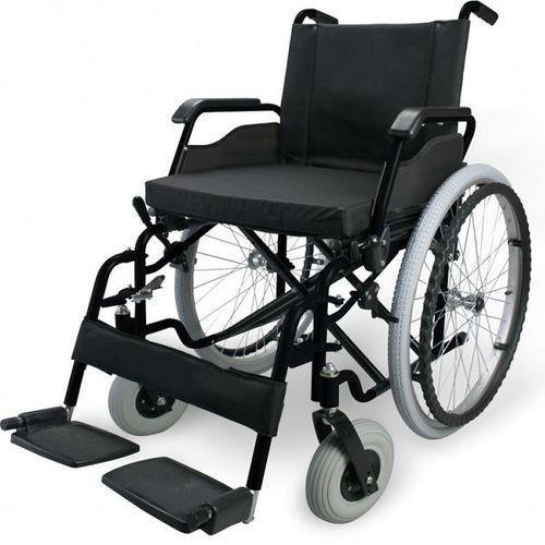 Wózek inwalidzki CRUISER ACTIVE 3 REHA FUND