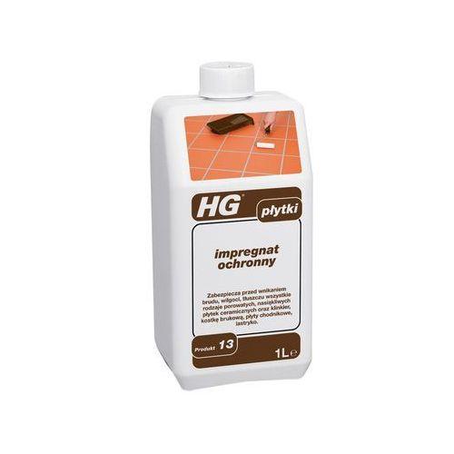 HG pochłaniacz wilgoci ZESTAW + GRANULKI, 9504-977D9_20141229133712