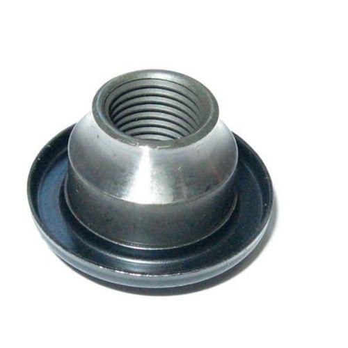Stożek piasty tylnej SHIMANO FH-MC18/MC32 / Montaż: lewy
