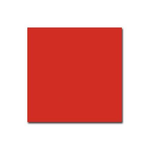 Serwetki 33 x 33 cm SLCO 000700 [20 szt.]