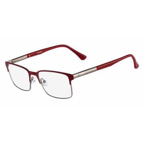 Okulary Korekcyjne CK 5409 170