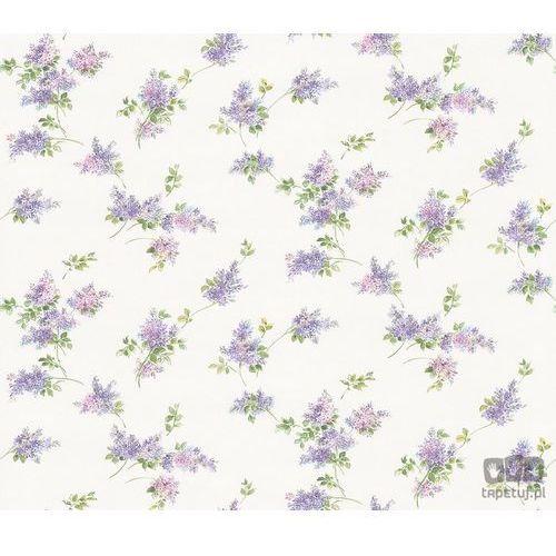 Tapeta ścienna w kwiaty fresh kitchen 4 fk26933 bezpłatna wysyłka kurierem od 300 zł! darmowy odbiór osobisty w krakowie. marki Galerie