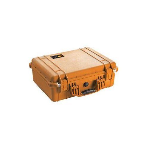 73608754ffb81 Walizki na narzędzia ceny, opinie, sklepy (str. 4) - Porównywarka w ...