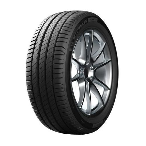 Michelin Primacy 4 205/55 R16 91 V