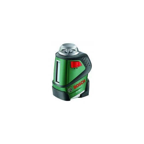 Bosch Poziomnica laserowa pll360 (3165140562898)