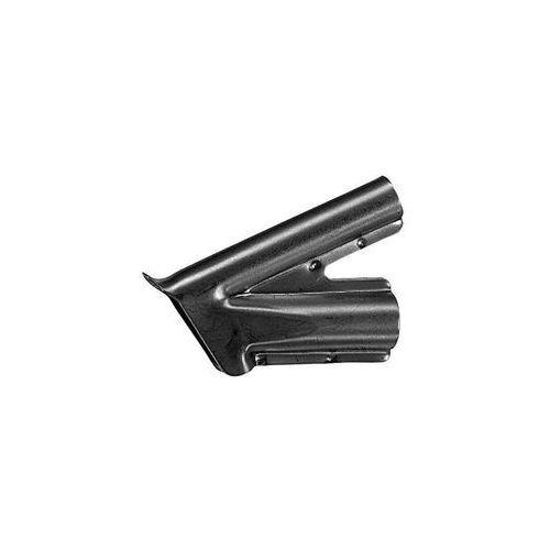 Bosch accessories Końcówka do spawania, 10 mm  1609201798 średnica 10 mm