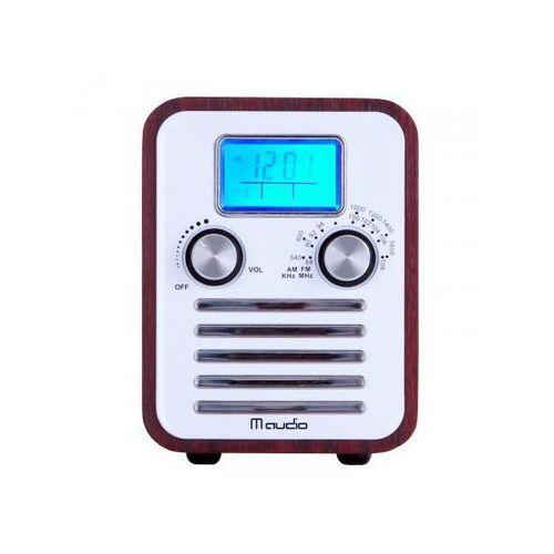 M-audio lm-44 (cherry)