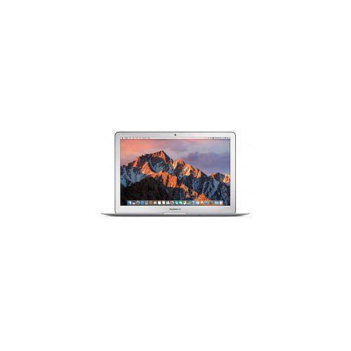 macbook air 13'' 2.2ghz (i7)/8gb/512gb ssd/hd 6000 - nowy model marki Apple