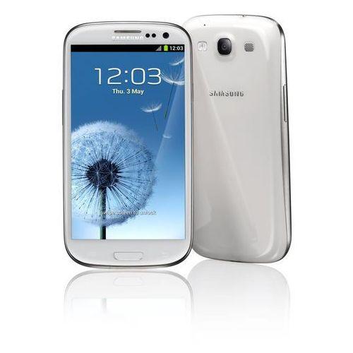 Samsung Galaxy S III Neo GT-i9301