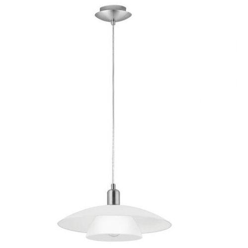 BRENDA 87052 LAMPA WISZĄCA EGLO