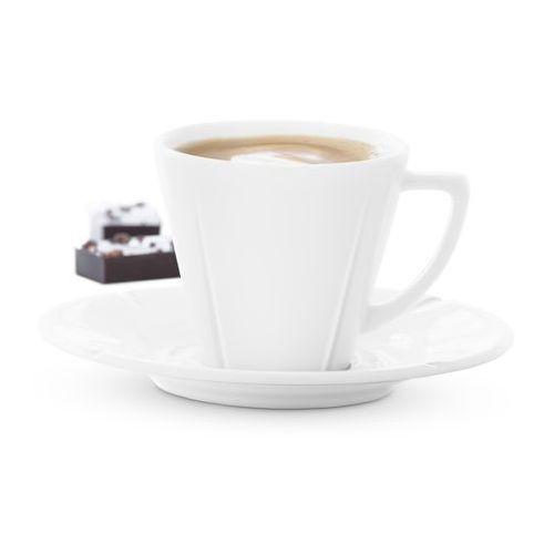 Filiżanka na espresso Rosendahl Grand Cru, 20362