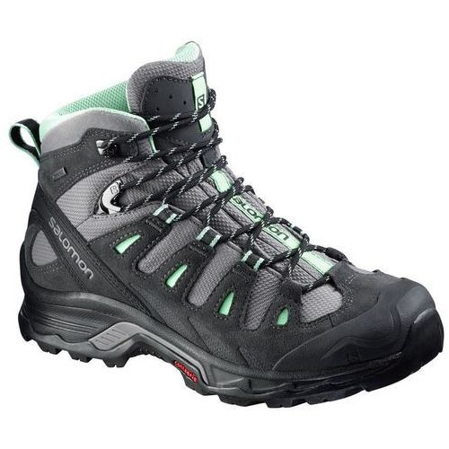 Buty trekkingowe  quest prime gtx gore-tex (380889) marki Salomon