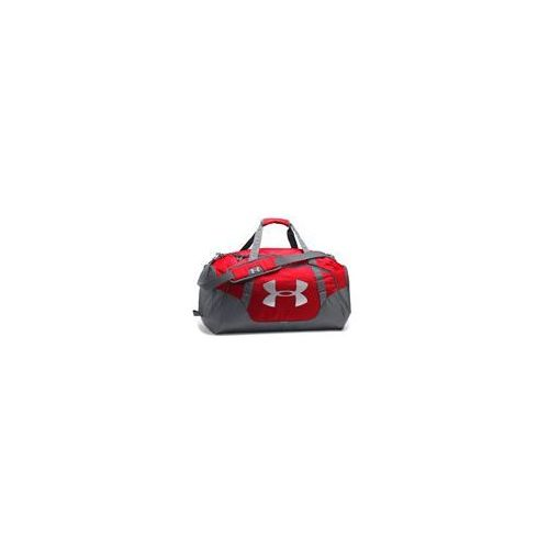 undeniable duffle 3.0 m red 1szt marki Under armour