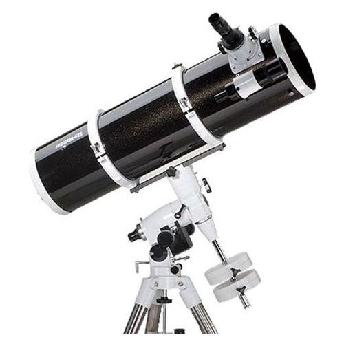 Teleskop Sky-Watcher (Synta) BKP2001EQ5