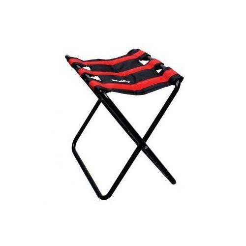 Krzesełko składane, Proline 62142, kup u jednego z partnerów