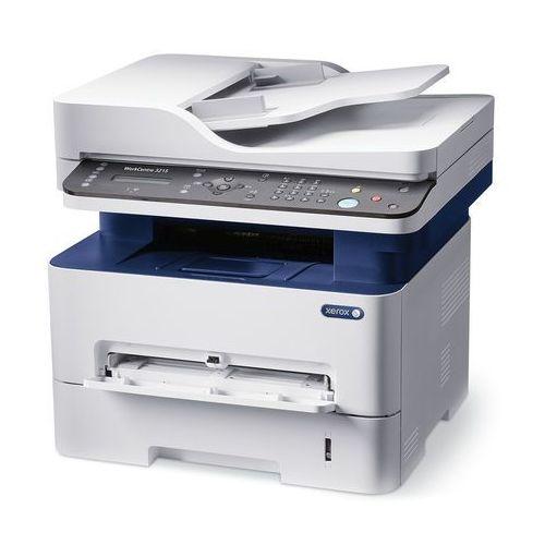 OKAZJA - Xerox 3215