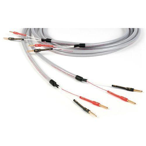 Chord shawline - single-wire - banany marki Chord company