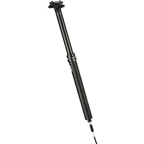 RockShox Reverb Stealth 1X Sztyca rowerowa 170mm Ø30,9mm czarny 480mm 2018 Sztyce MTB (0710845799198)