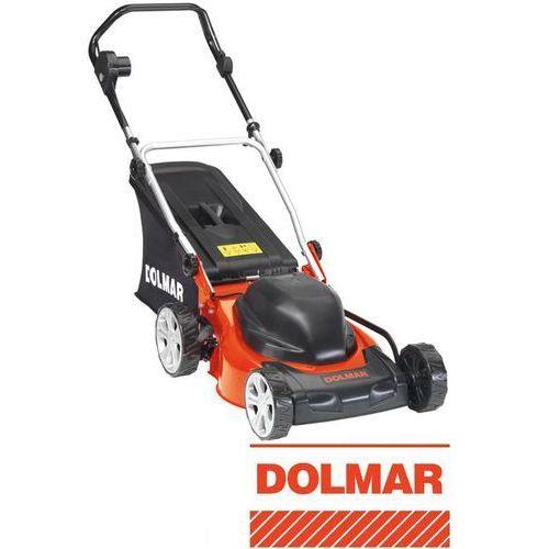 Dolmar EM-41