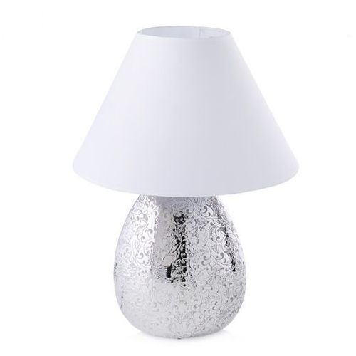 Lampa Stojąca Splendour Oval