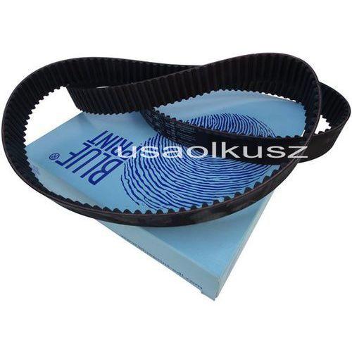 Blue print Pasek rozrządu silnika chrysler 300m 3,5 v6, kategoria: paski rozrządu
