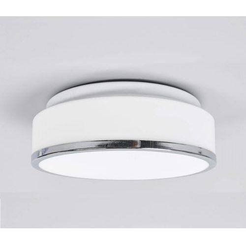 7039-28cc flush plafon łazienkowy ip44 marki Searchlight