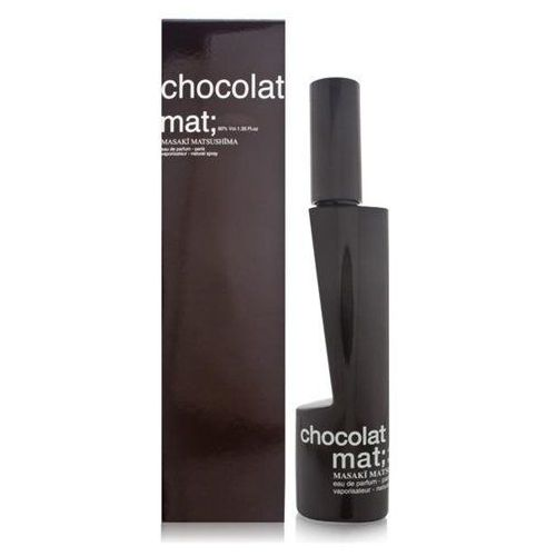 Masaki Matsushima Mat Chocolat Woman 80ml EdP