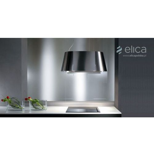 Elica TWIN 90