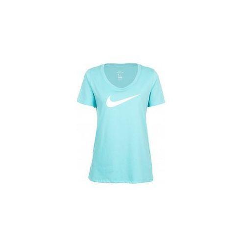 Koszulka dry tee 894663-446, Nike, 34-36