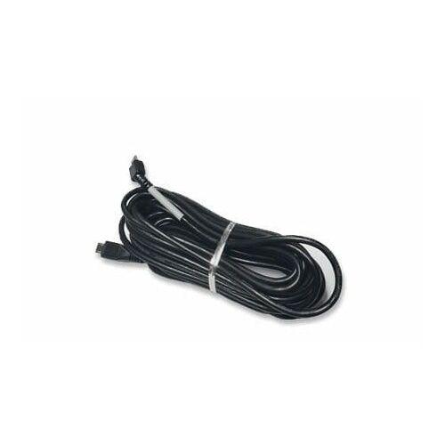 Kabel do kamery tylnej 7m
