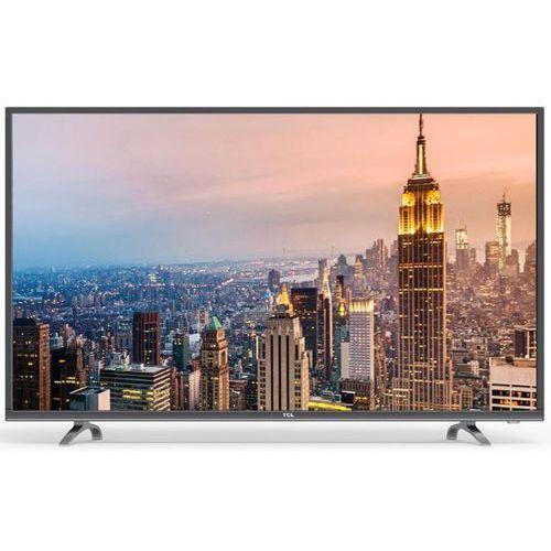 TV LED TCL F49S5906