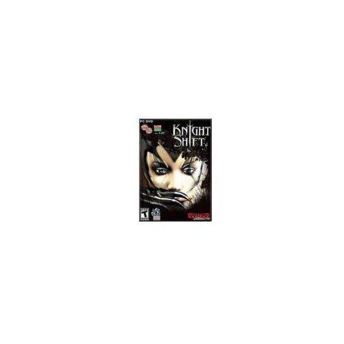 OKAZJA - KnightShift (PC)