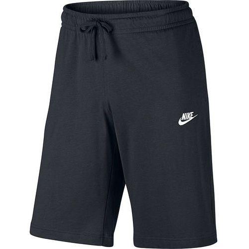 Spodenki Nike Sportswear Short