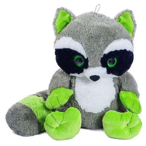 Beppe Lemur 53 cm zielony - darmowa dostawa!