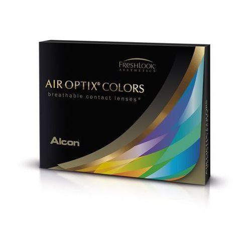 Air Optix Colors, CVAOC2